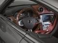 Speedback GT -10