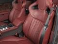 Speedback GT -11