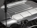 Speedback GT -16