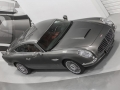 Speedback GT -2