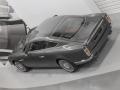 Speedback GT -3
