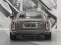 Speedback GT -4