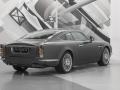 Speedback GT -5