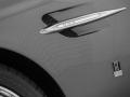 Speedback GT -6