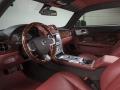 Speedback GT -7