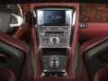 Speedback GT -8