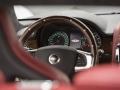 Speedback GT -9
