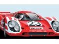 Automotive-Art-of-Arthur-Schening-Porsche-917-1600x1006