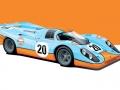 Porsche917LE