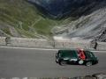 28 ma edizione stella alpina