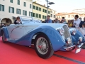 BEST OF SHOW_Delahaye 135 M