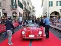 SPECIALE 70 ANNI PORSCHE_Porsche 356 Speedster
