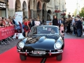 SPECIALE RESTAURO_Jaguar XKE FHC Flat Floor