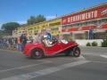 Targa Florio -4
