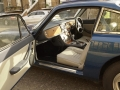 Trident-Clipper-Coupe-Door