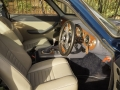 Trident-Clipper-Coupe-Interior-2