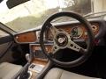 Trident-Clipper-Coupe-Interior