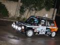 2020_img_STORICHE_3°_Rally_Costa_Smeralda_Storico_104-7538