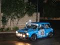2020_img_STORICHE_3°_Rally_Costa_Smeralda_Storico_108-7547