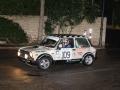 2020_img_STORICHE_3°_Rally_Costa_Smeralda_Storico_109-7549