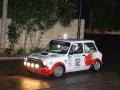 2020_img_STORICHE_3°_Rally_Costa_Smeralda_Storico_112-7555