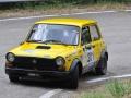 Baldo Pietro-Marcolini Davide, AUTOBIANCHI A112 ABARTH #201