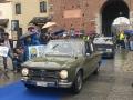 Trofeo Milano 2018_10
