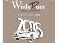 Logo Winter Race 2015