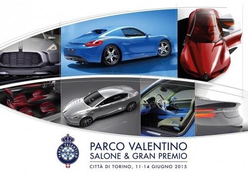 Gran Premio del Valentino 2015: un ritorno in grande stile.