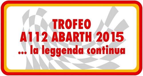Trofeo A112 Abarth: il ritorno della scuola dei campioni.