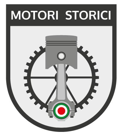 Motori Storici compie 1 anno!