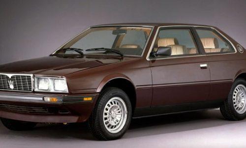 Auto sottovalutate in passato e in voga oggi, ecco la top ten.