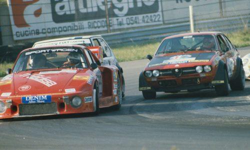 Libro Giro Automobilistico d'Italia di Antonio Biasioli
