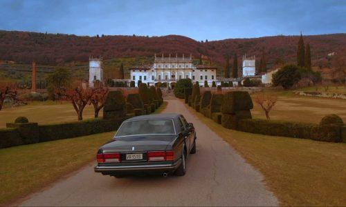 Le auto del Museo Nicolis nel nuovo video di Ed Sheeran e Andrea Bocelli.