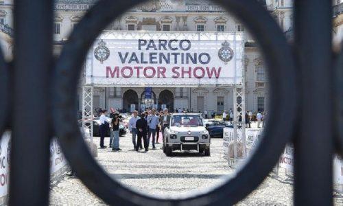 Il Salone dell'auto 'lascia' Torino e trasloca in Lombardia.