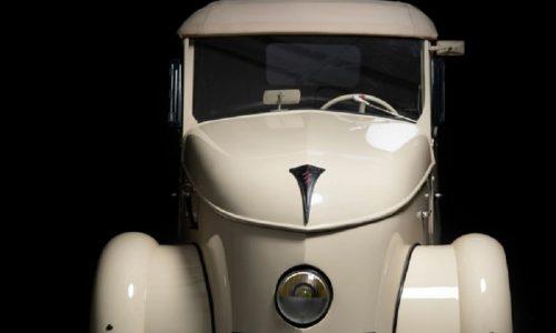 Peugeot, a Retromobile tra passato e presente.