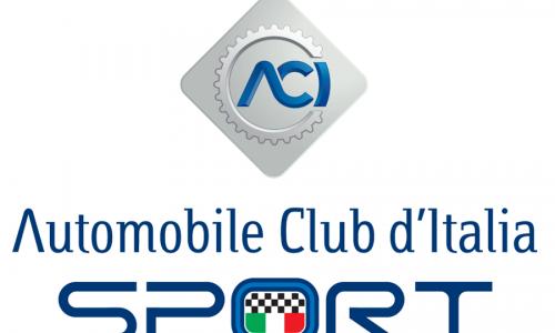 Decisioni ACI Sport in merito all' Emergenza Epidemiologica COVID-19.