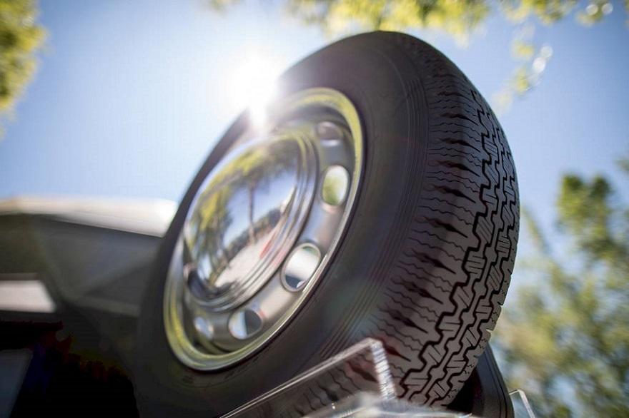 Il pneumatico Pirelli Cinturato compie 70 anni.