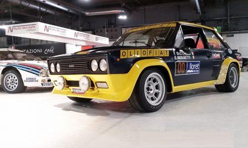 Milano AutoClassica, chiusa ieri la decima edizione