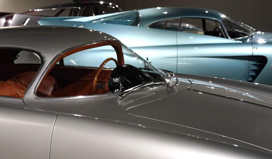 Le auto classiche più belle, ecco quelle del 2020.